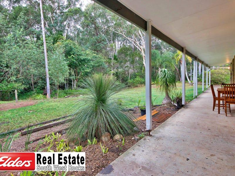 47 Gap Beach Rd, Arakoon, NSW 2431