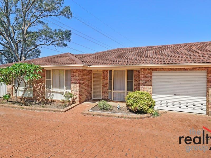 4/23 Porter Street, Minto, NSW 2566
