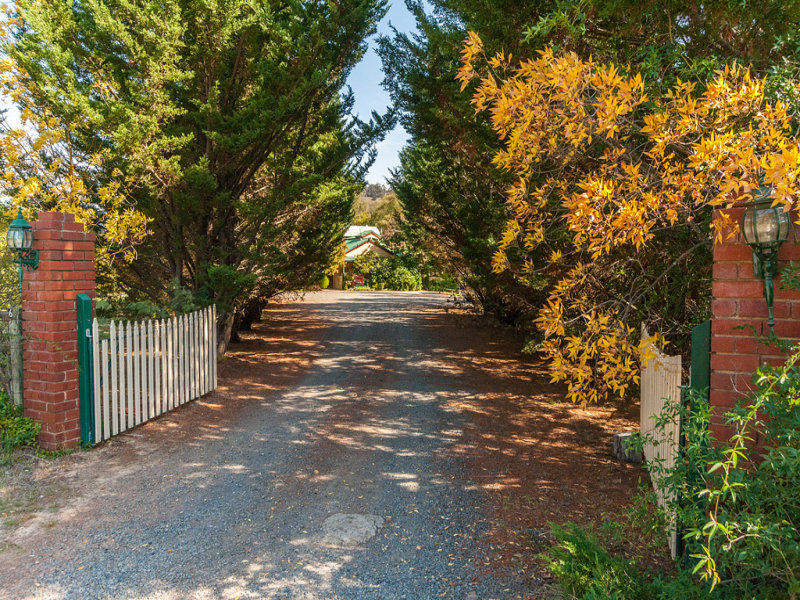 16  Willowlake Drive, Macs Cove, Vic 3723