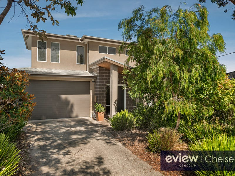 2/2 French Avenue, Edithvale, Vic 3196