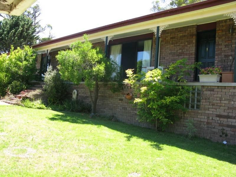 28 Bilga Road, Invergowrie, NSW 2350
