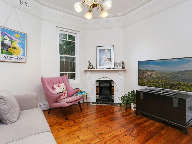 19 Birrell Street, Queens Park, NSW 2022