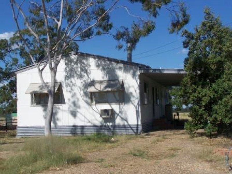 9 Belah Street, Bellata, NSW 2397
