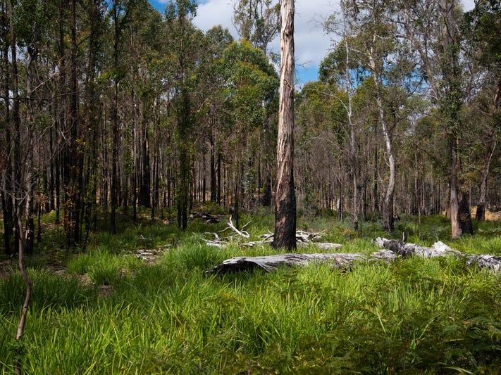 1008 Marked Tree Road, Hamilton, Tas 7140