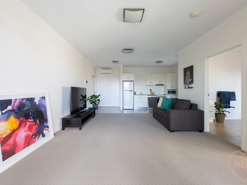 74/3 Young Street, Crestwood, NSW 2620