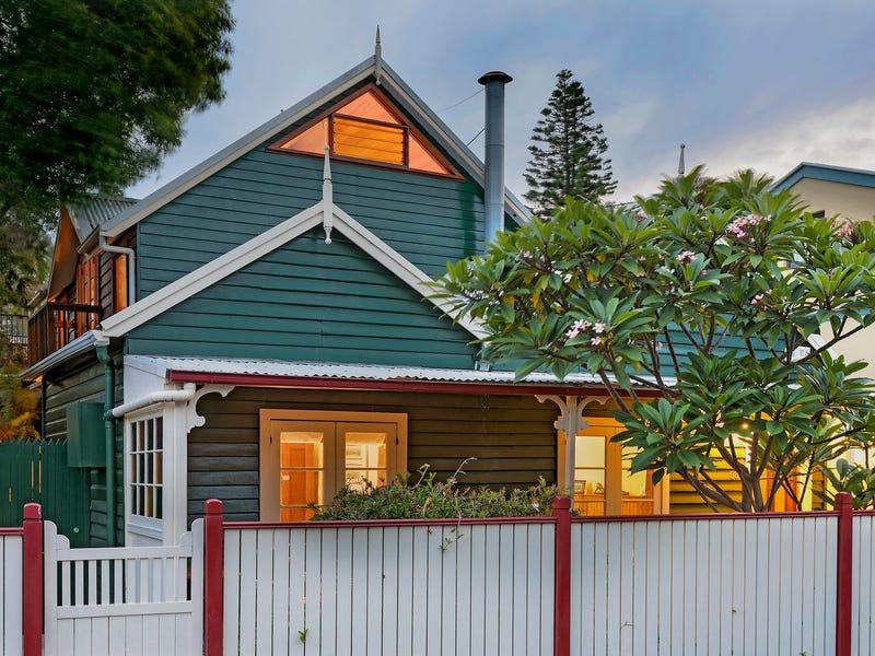 56 Elliott Street, Balmain, NSW 2041