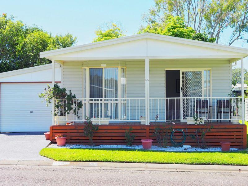 055 3 Lincoln Road, Port Macquarie, NSW 2444