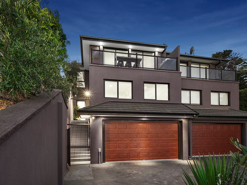 4A Forster Court, Pascoe Vale South, Vic 3044