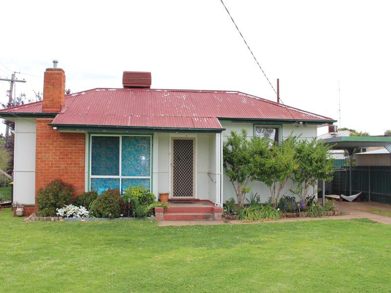 1 Hickory St, Leeton, NSW 2705