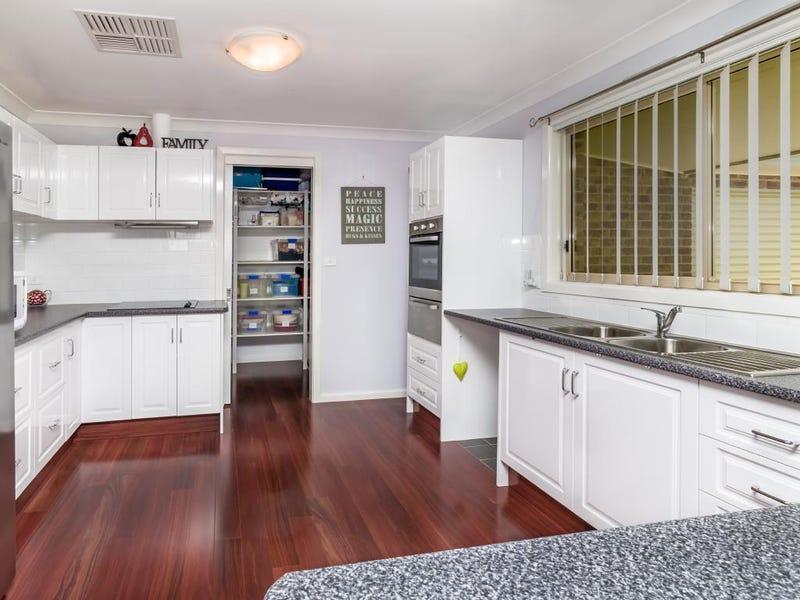 36 Pinkstone Avenue, Cootamundra, NSW 2590
