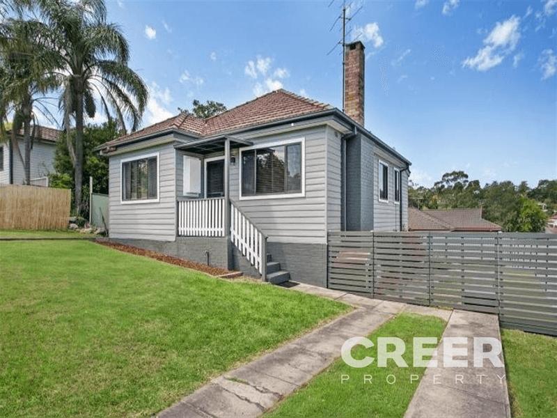20 Hillsborough Road, Charlestown, NSW 2290