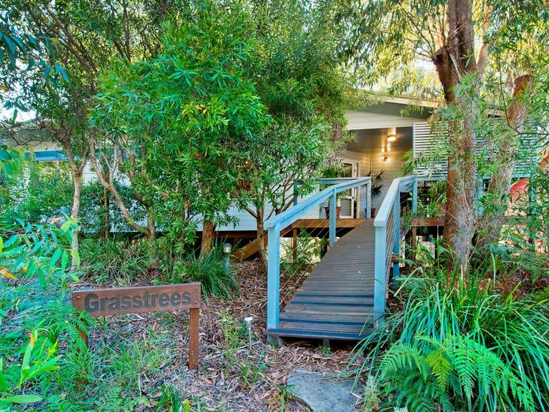 24 Pindari Drive, Dunbogan, NSW 2443