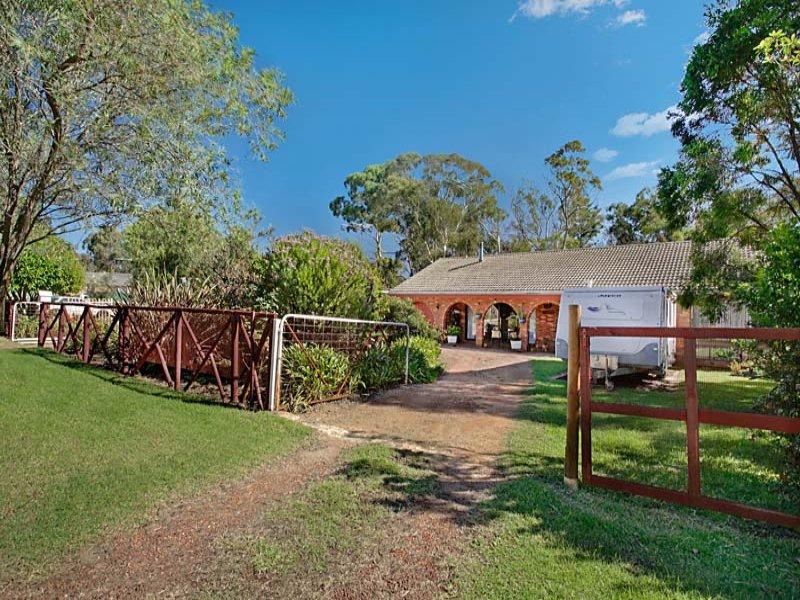 5 Cobham Street, Yanderra, NSW 2574