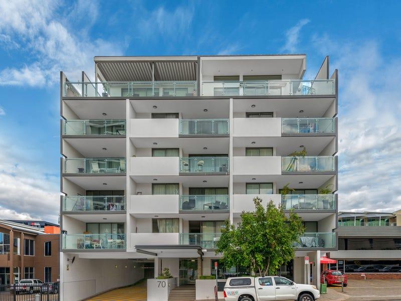 25/70 Hope Street, South Brisbane, Qld 4101