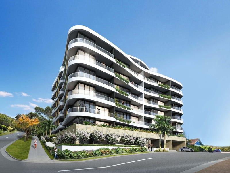 104/2-6 Wilhelmina Street, Gosford, NSW 2250