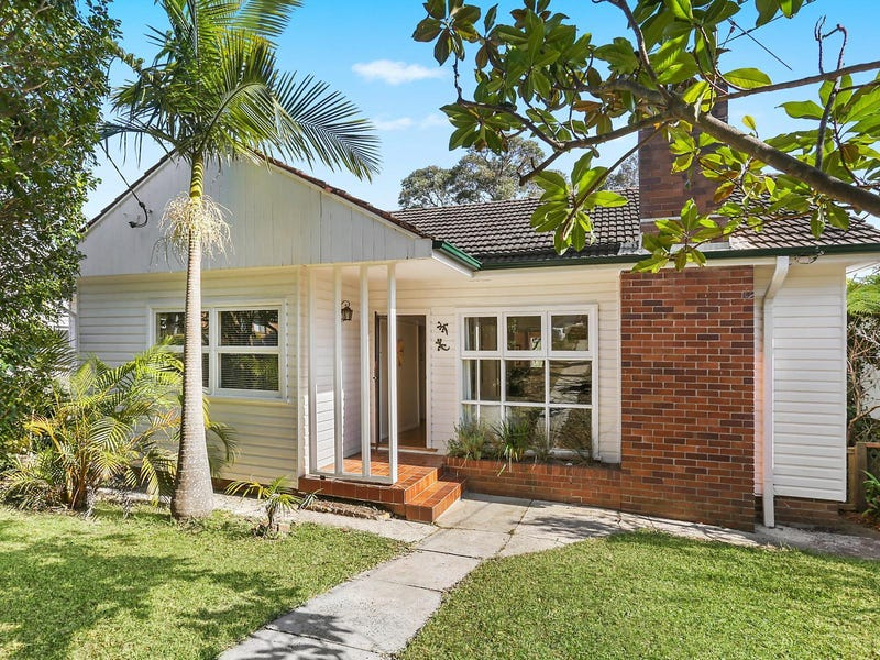 70 Kooloona Crescent, West Pymble, NSW 2073