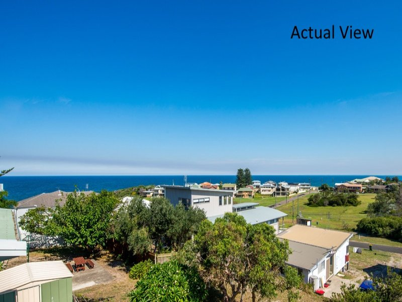 5 High Street, Fishermans Bay, NSW 2316