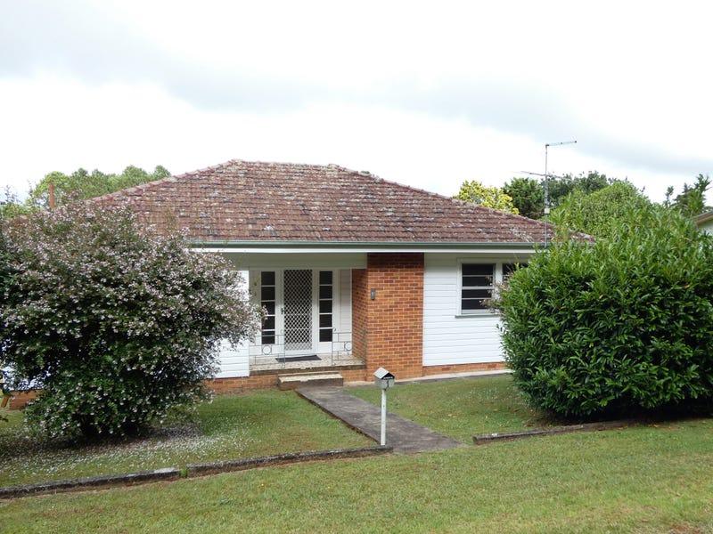 1 Myrtle Street, Dorrigo, NSW 2453