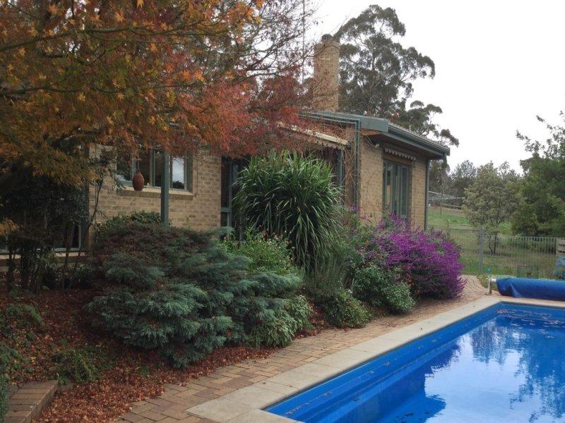 64 Eucalyptus Drive, Invermay, Vic 3352