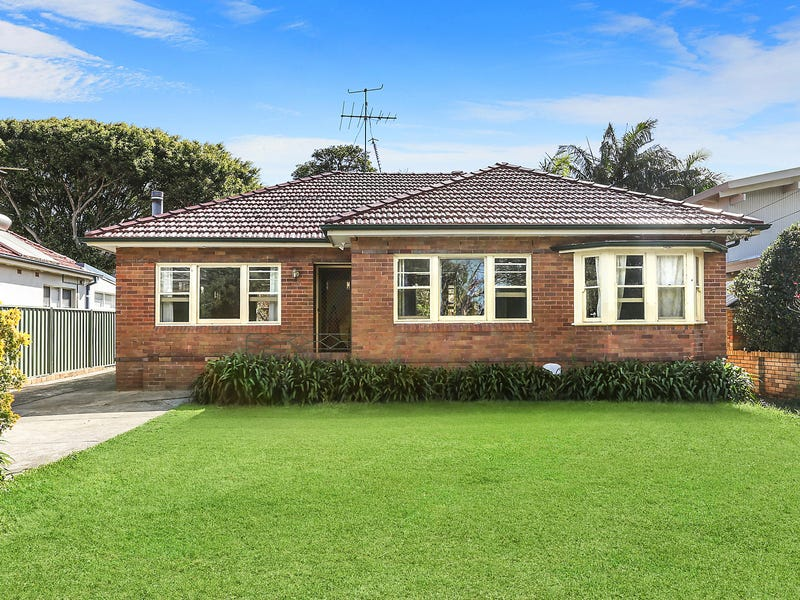 65 Wills Road, Woolooware, NSW 2230
