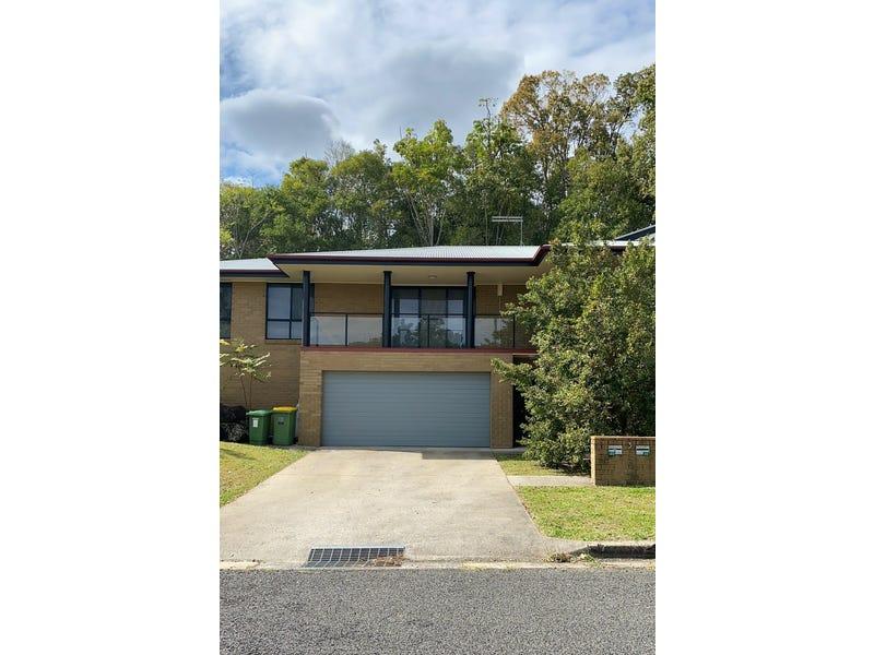 2/3 Pendara Crescent, Lismore Heights, NSW 2480