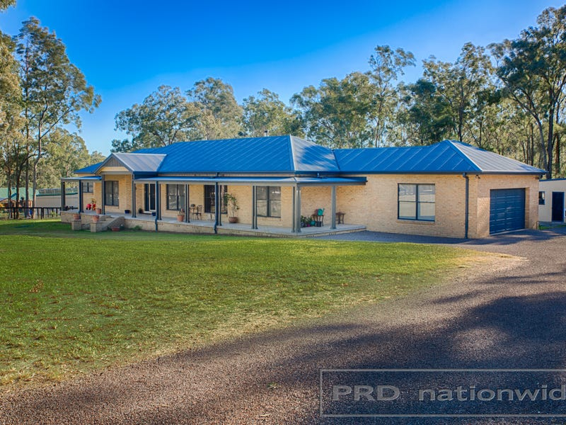 22 Hanwood Rd, Branxton, NSW 2335