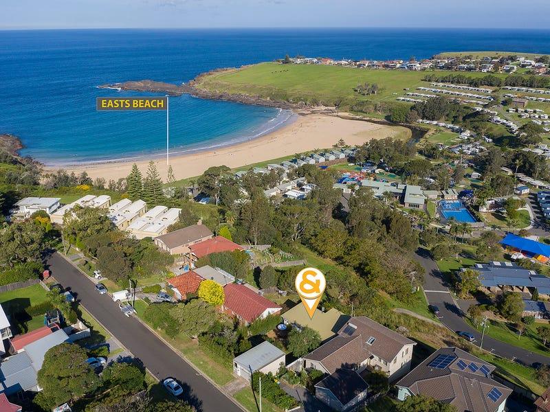 14 Kaleula Crescent, Kiama, NSW 2533