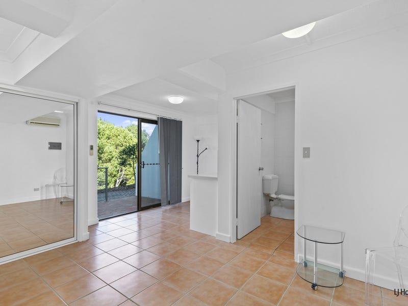 18/61 Marana Street, Bilambil Heights, NSW 2486