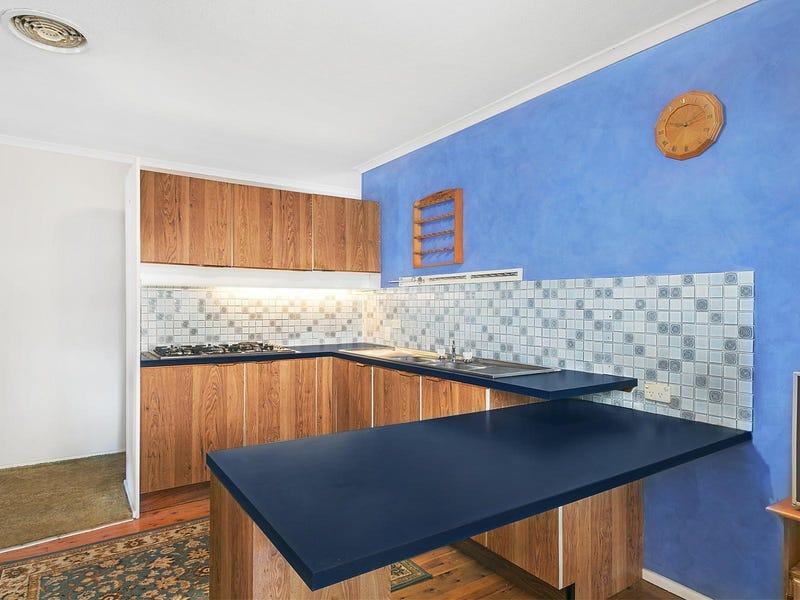 43 Throsby Way, Ambarvale, NSW 2560