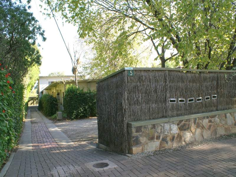 Address available on request, Rosslyn Park, SA 5072