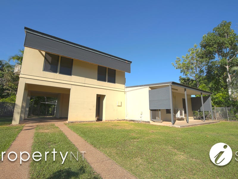 6 Kingfisher Crescent, Wulagi, NT 0812