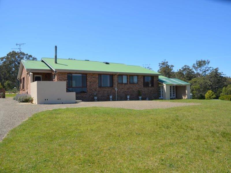449 Bingi Road, Bingie, NSW 2537