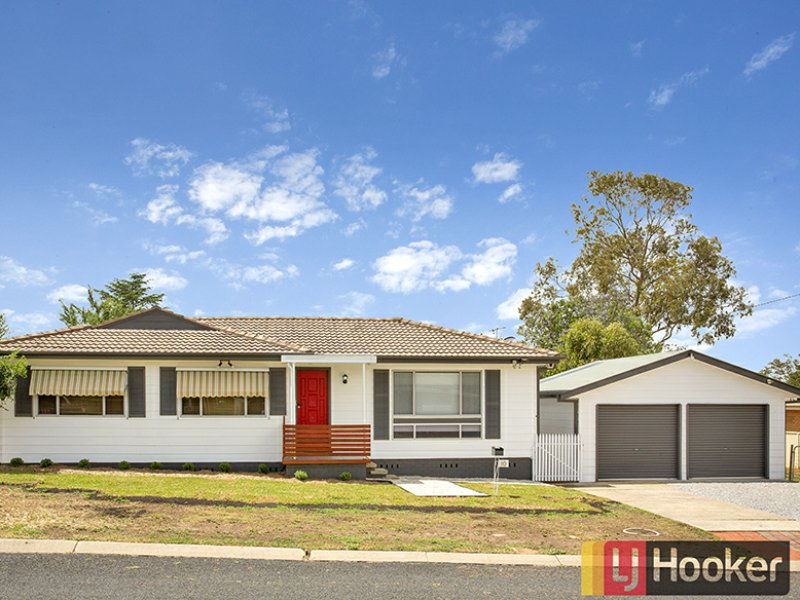 10 Fisher Road, Oxley Vale, NSW 2340