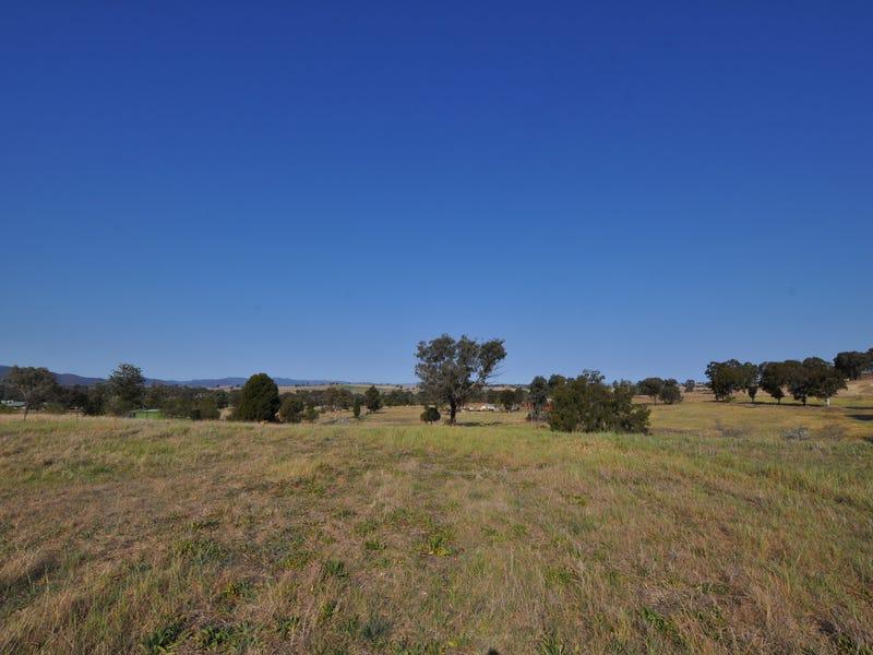 18B Impala Estate Road, Tamworth, NSW 2340