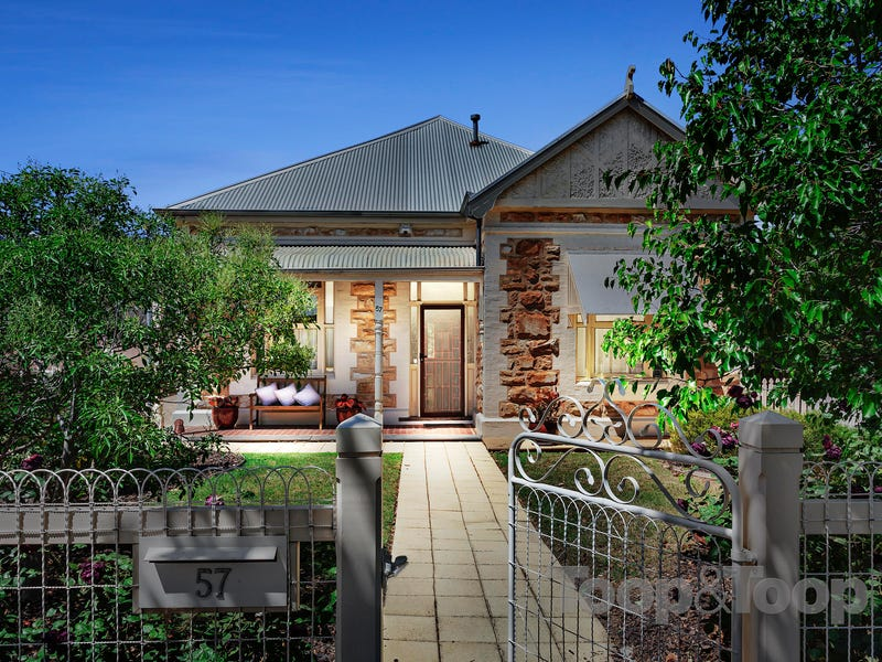 57 Cuming Street, Mile End, SA 5031