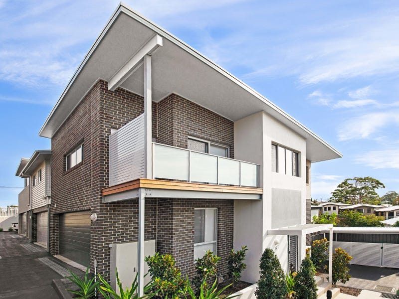 6/18 Richley Avenue, Kahibah, NSW 2290