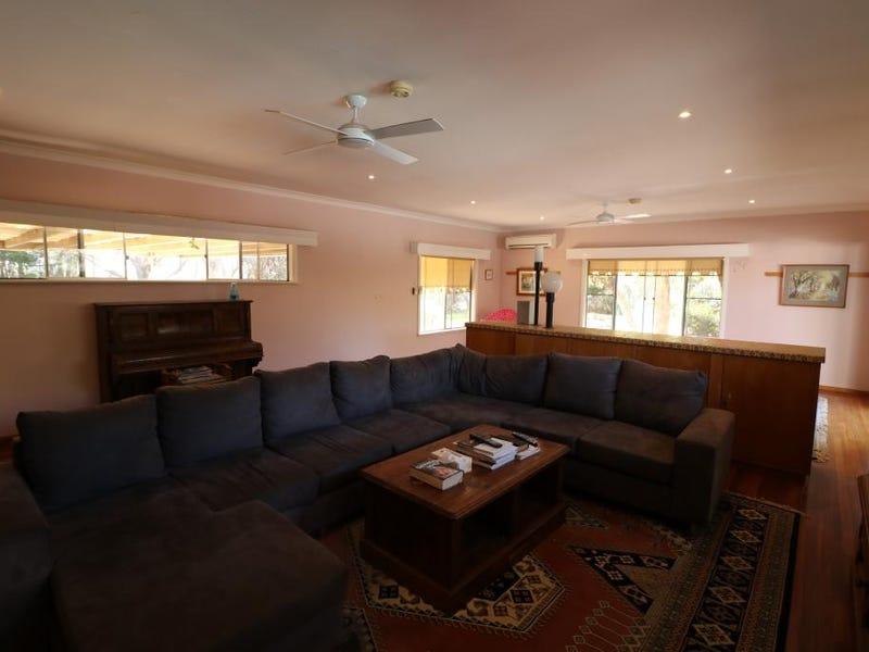 224 Yarrandi Road, Scone, NSW 2337