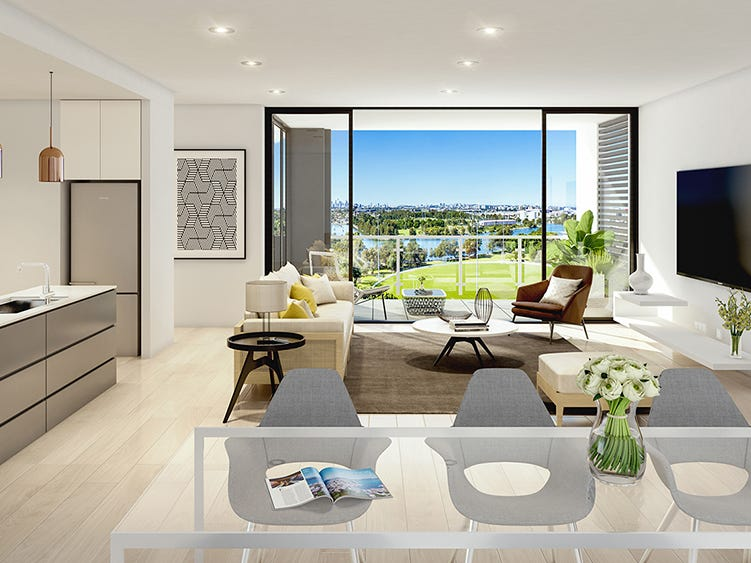 2.01/7-9 Gertrude Street, Wolli Creek