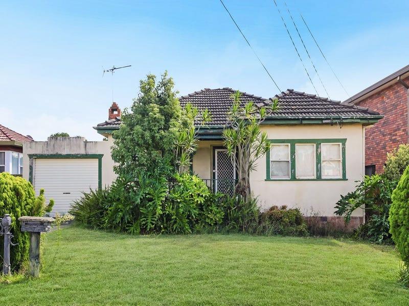17 Rosebery Street, Penshurst, NSW 2222