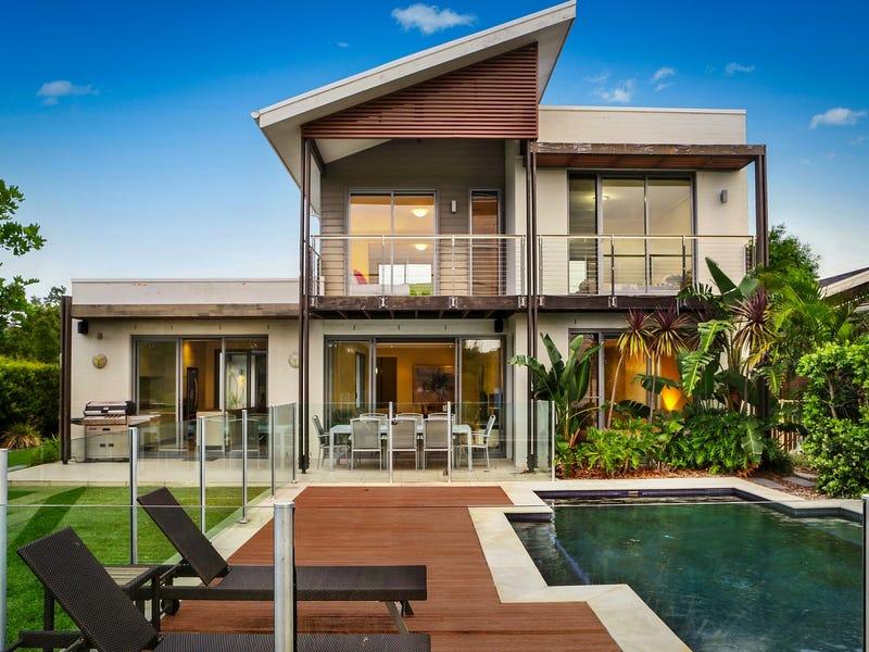 19 Pebble Beach Drive, Magenta, NSW 2261