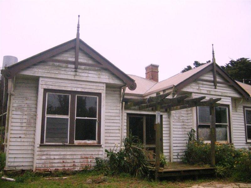 29 Snodgrass, Loorana, Tas 7256