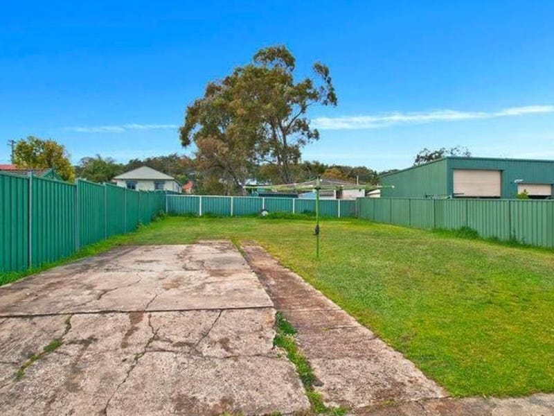 56 Queen Street, Warners Bay, NSW 2282