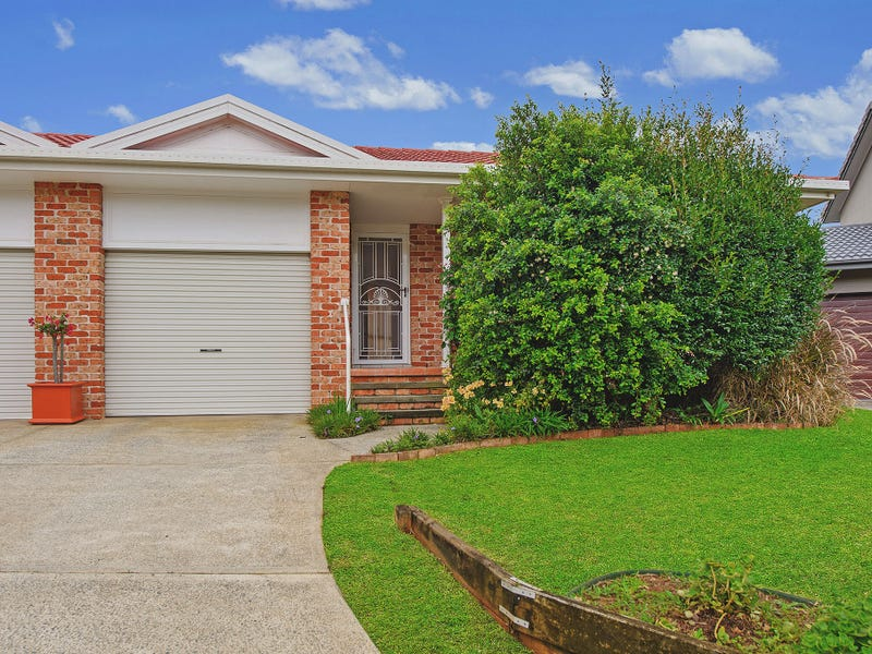 6b Tilpa Close, Port Macquarie, NSW 2444
