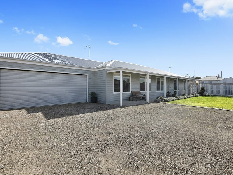 5 Newman Place, Winchelsea, Vic 3241