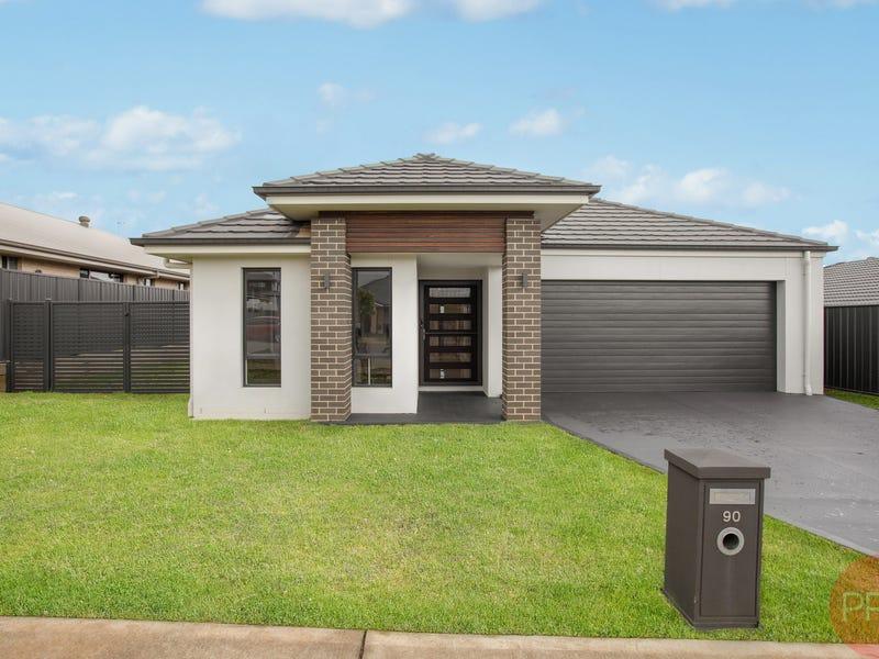 90 Averys Lane, Heddon Greta, NSW 2321