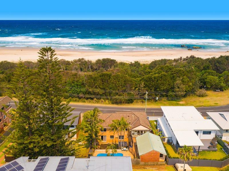 91 Matthew Flinders Drive, Port Macquarie, NSW 2444