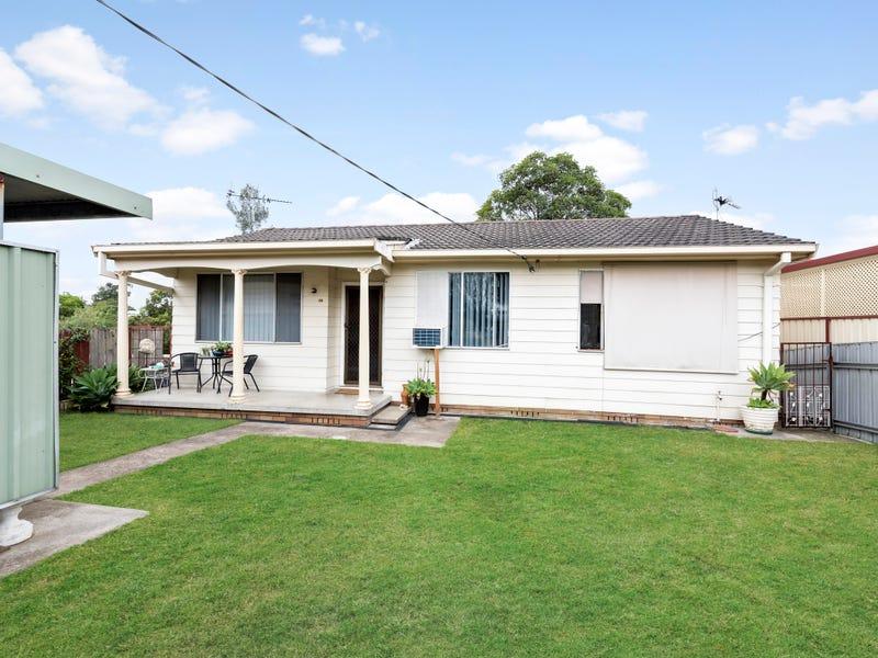 26 Park Street, East Maitland, NSW 2323