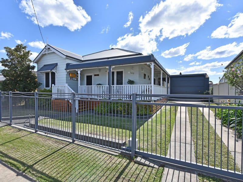 146 Wollombi Road, Cessnock, NSW 2325