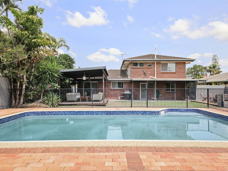 21 Seaton Street, Bald Hills, Qld 4036