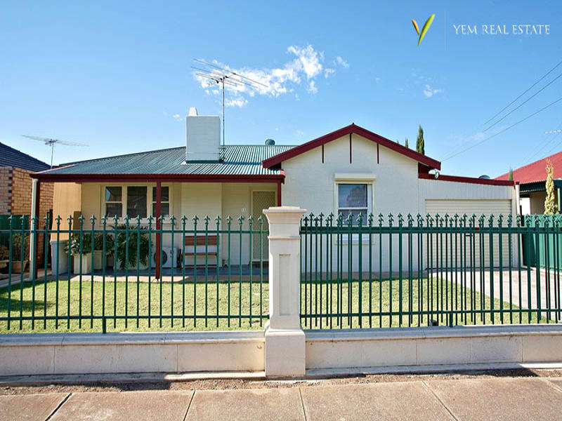 Address available on request, Wingfield, SA 5013